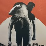 Dogman, ecco il poster del nuovo film di Matteo Garrone