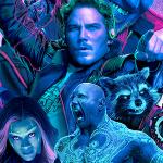 James Gunn: i Marvel Studios starebbero cercando di dirigere la Disney verso un compromesso