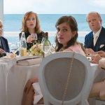 Cannes 70: Happy End, la recensione