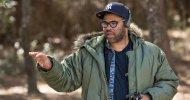 Akira: Jordan Peele spiega perché non dirigerà il remake