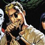 Justice League Dark: Doug Liman lascia la regia