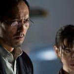Godzilla: King of Monsters – Charles Dance nel cast, Sally Hawkins e Ken Watanabe di ritorno