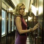 Maleficent 2: Michelle Pfeiffer in trattative per entrare nel cast