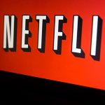 Netflix risponde senza mezzi termini alla chiusura del Festival di Cannes