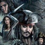 Pirati dei Caraibi: la Vendetta di Salazar, 4 nuovi spot televisivi ricchi di anticipazioni