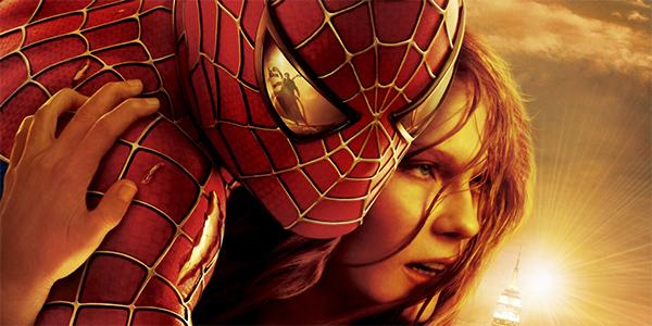 Spider-Man: Homecoming, nuova cover di Empire, prima foto del Riparatore