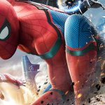 Spider-Man: Homecoming, la recensione