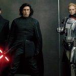 Star Wars IX, le riprese partiranno a giugno del 2018