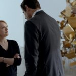 Cannes 70: The Square, la recensione