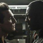 Box-Office USA: La Torre Nera apre in testa venerdì