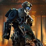Box-Office Italia: Transformers – l'Ultimo Cavaliere rimane in testa giovedì
