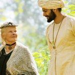 Vittoria e Abdul: il film con Judi Dench in Dvd e Blu-ray dal 7 marzo, ecco tutti i dettagli