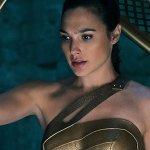 Wonder Woman: il produttore conferma che non ci sarà una scena nei titoli di coda
