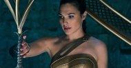 Box-Office USA: Wonder Woman batte La Mummia e vince il weekend
