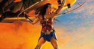 Wonder Woman: Gal Gadot ringrazia i fan e le fan per la fantastica settimana