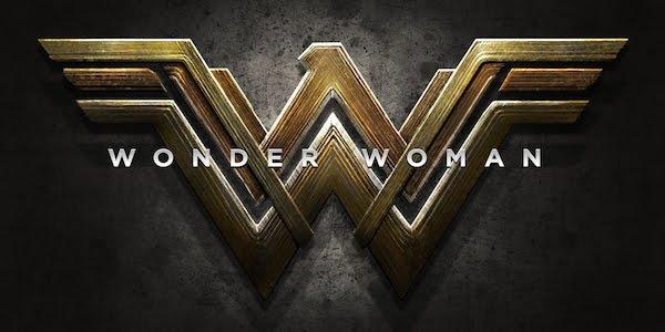 Wonder Woman: Nuovi poster e primi spot italiani del film