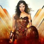 Box-Office: Wonder Woman raccoglie 6.3 milioni nel mondo