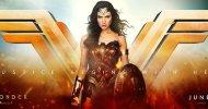 Wonder Woman: nuove clip e promo per il cinecomic con Gal Gadot