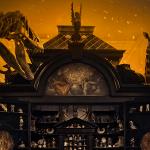 Wonderstruck: un nuovo suggestivo poster del film di Todd Haynes