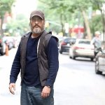 Cannes 70: You Were Never Really Here, la recensione