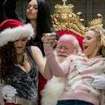 Bad Moms 2 – Mamme Molto più Cattive, ecco il nuovo red band trailer e i poster della commedia con Mila Kunis