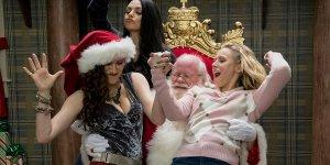Bad Moms 2 – Mamme Molto più Cattive, tre nuove clip italiane della commedia con Mila Kunis