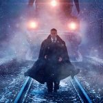 Assassinio sull'Orient Express: Kenneth Branagh pensa all'universo cinematografico di Agatha Christie?