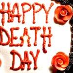 Auguri per la tua Morte: il trailer ufficiale del nuovo horror della Blumhouse