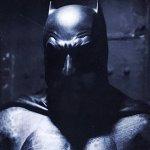 Justice League: il Batman di Ben Affleck in una nuova immagine condivisa da Zack Snyder