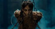 La Mummia: una clip italiana e una valanga di immagini in alta definizione