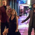 Casa Casinò: una valanga di immagini della nuova commedia con Will Ferrell e Amy Poehler