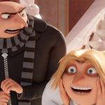 Box-Office USA: Cattivissimo Me 3 vince il weekend con 75.4 milioni di dollari