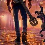 Box-Office USA: Coco debutta con 13.2 milioni, vincerà il Ringraziamento