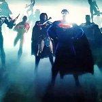 I piani di Walter Hamada per rilanciare la DC al cinema, incluso un nuovo Batman e un Flash come Ritorno al Futuro