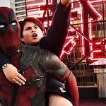 Box-Office USA: Deadpool 2 da record con 53.3 milioni venerdì