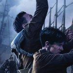 Dunkirk: un poster e tre nuovi banner del nuovo film di Christopher Nolan