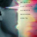 Flatliners: Linea Mortale, ecco il trailer italiano!