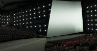 UCI Cinemas Orio: foto, video e tutti i dettagli della più grande sala IMAX in Italia!