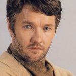 Star Wars: Joel Edgerton vuole tornare come zio Owen o interpretare Boba Fett
