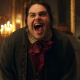 The Batman: Josh Gad vorrebbe interpretare Pinguino ed essere l'antagonista del Batman di Jon Hamm