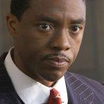 Marshall: Chadwick Boseman è un giovane Thurgood Marshall nel trailer del biopic diretto da Reginald Hudlin