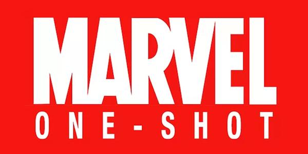 Marvel one-shot
