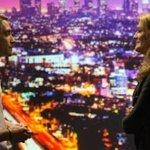 Jake Gyllenhaal e Rene Russo nel nuovo film di Dan Gilroy, atteso su Netflix