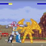 Power Rangers: ecco un video riassunto in 8 Bit del film di Dean Israelite