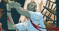 L'Alba dei Morti Dementi: ecco un nuovo poster Mondo dedicato al film di Edgar Wright