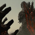 Godzilla: King of the Monsters rinviato di due mesi