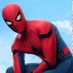 Spider-Man: Homecoming: Spidey al centro di un nuovo poster