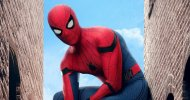 Box-Office Italia: Spider-Man: Homecoming batte l'esordio di The War