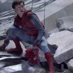 Spider-Man: Homecoming, l'acrobazia preferita di Tom Holland in un video dal set