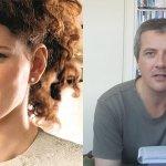 Un Appuntamento per la Sposa, la videorecensione e il podcast